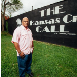 Eric Wesson Kansas City Call